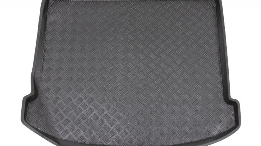 Covoras tavita portbagaj compatibil cu Honda CR - V V, 7 locuri (2018-up) KTX-100534