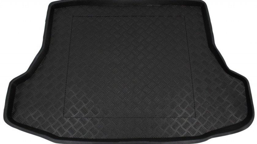 Covoras tavita portbagaj compatibil cu Honda CIVIC IX 2011 - 2016 KTX-100525