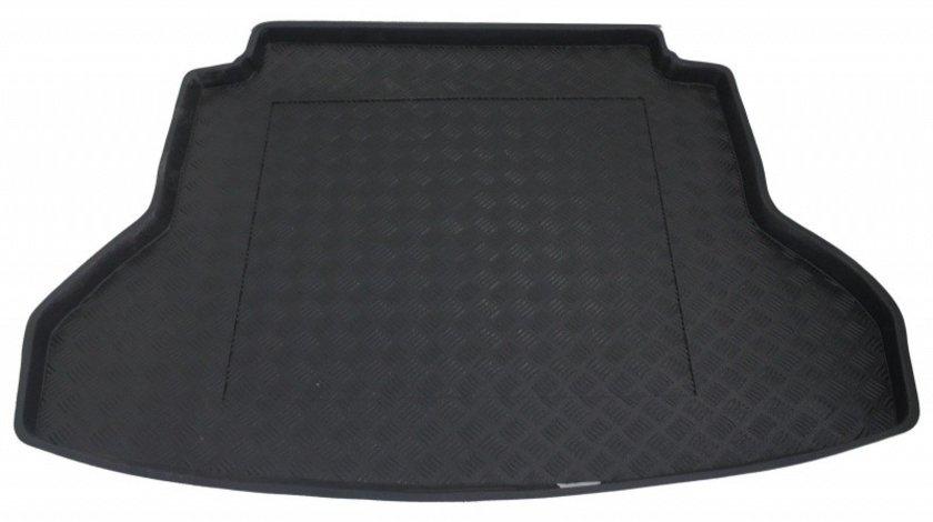 Covoras tavita portbagaj compatibil cu HYUNDAI Elantra VI (2016-Up) KTX-100640