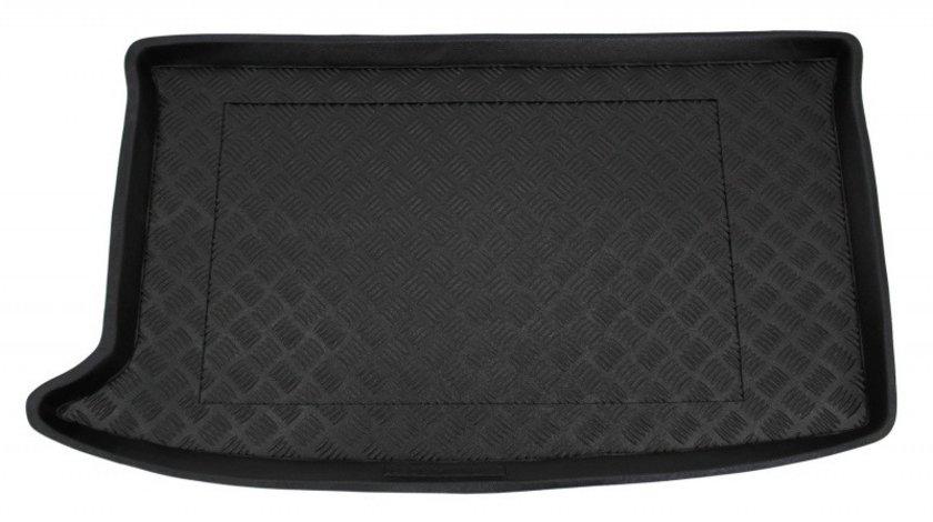Covoras tavita portbagaj compatibil cu Hyundai i20 II 2014 - KTX-100635