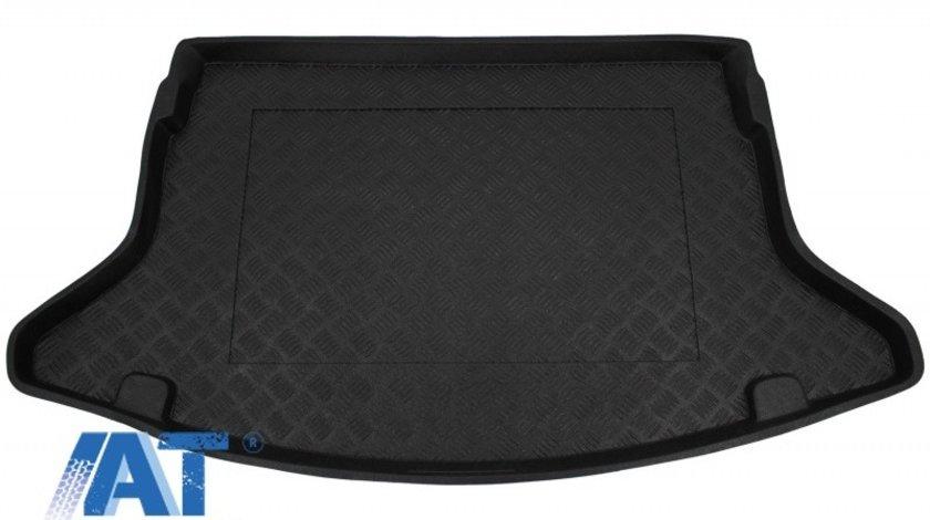 Covoras tavita portbagaj compatibil cu HYUNDAI i30 III Hatchback 2016+