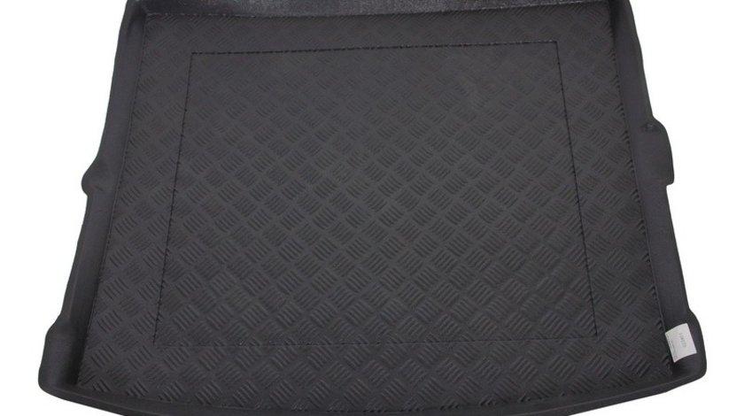 Covoras tavita portbagaj compatibil cu Land Rover Freelander II (2007-2014) KTX-103401