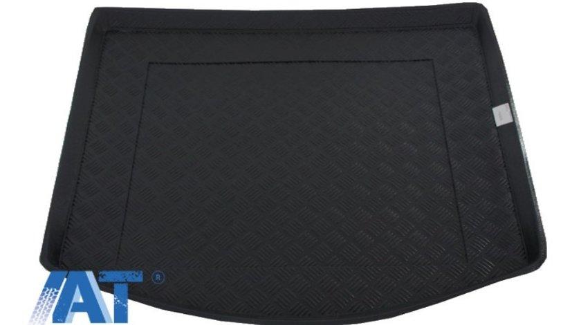 Covoras tavita portbagaj compatibil cu MAZDA CX-5 I 2012-2016
