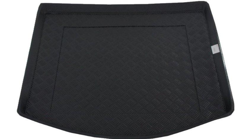 Covoras tavita portbagaj compatibil cu MAZDA CX-5 I 2012-2016 KTX-102225