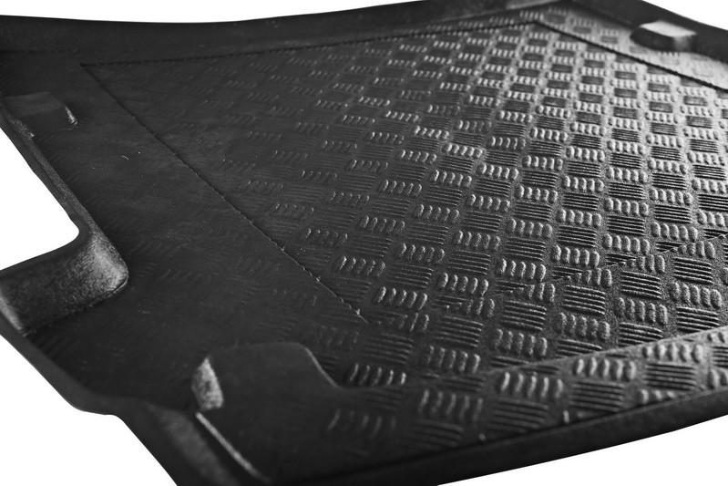 Covoras tavita portbagaj compatibil cu OPEL Astra III Hatchback