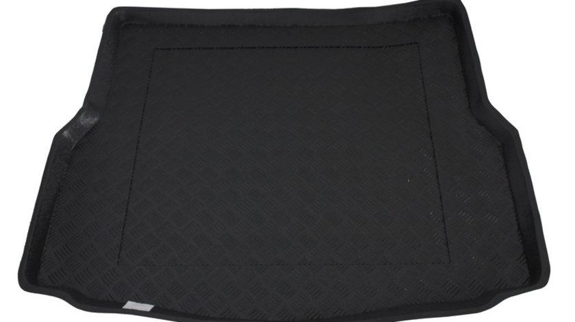 Covoras tavita portbagaj compatibil cu RENAULT Laguna Hatchback2007-2015 KTX-101339