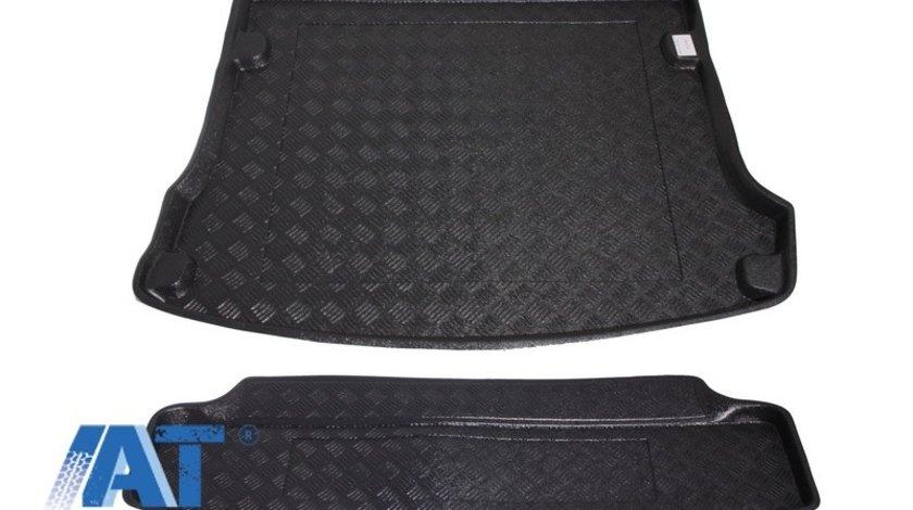 Covoras tavita portbagaj compatibil cu RENAULT Dacia Logan MCV 2006-2013