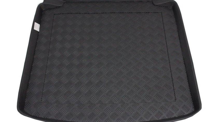 Covoras tavita portbagaj compatibil cu SKODA Fabia II Wagon 2007-2014 KTX-101515
