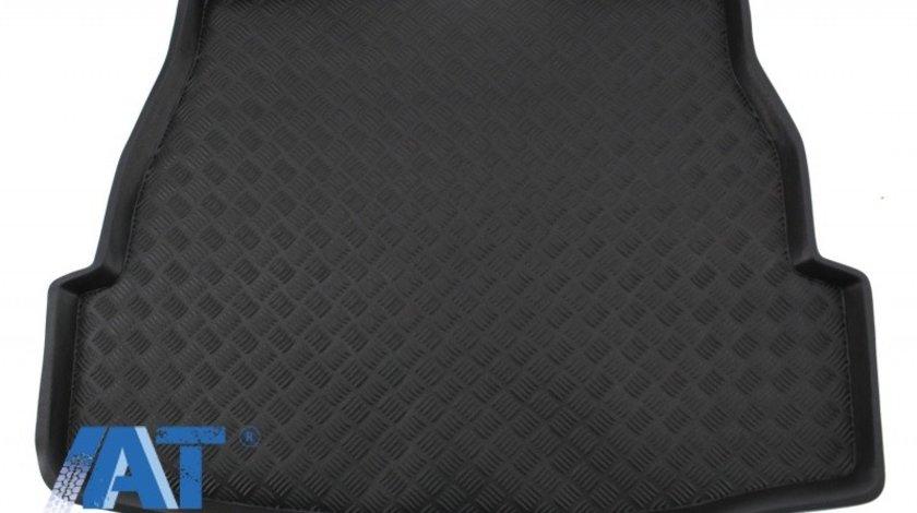 Covoras tavita portbagaj compatibil cu Toyota Rav 4 V 2018 -