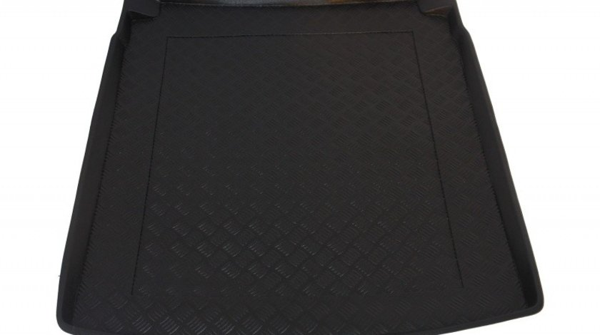Covoras tavita portbagaj compatibil cu VW Passat B6 Sedan03/2005-2010; Passat B7 Sedan 2010- KTX-101828