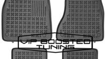 Covorase 3D dedicate tavita cauciuc AUDI A7 Sportb...