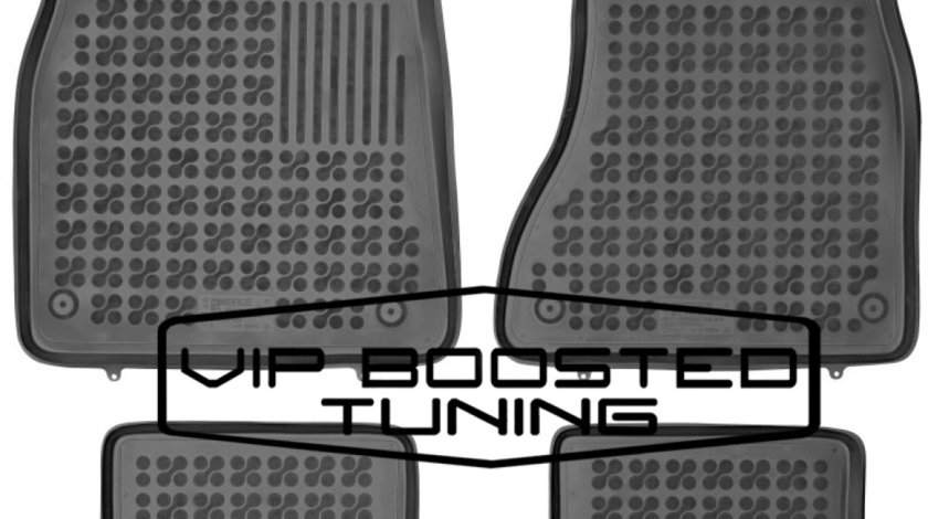 Covorase 3D dedicate tavita cauciuc AUDI A7 Sportback 2010+ presuri covoare