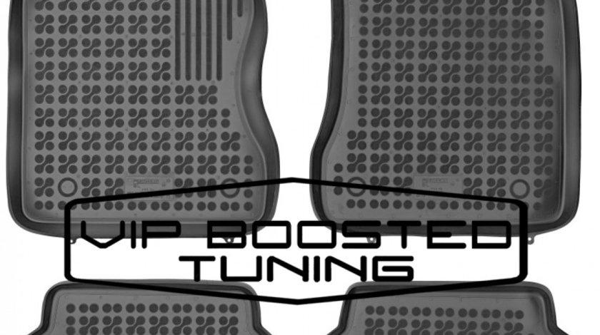 Covorase 3D dedicate tavita cauciuc BMW F01 2008-2015 presuri covoare