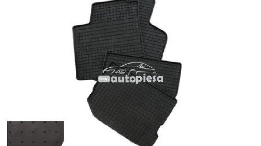 Covorase auto Audi A3 8P1 (05.03-08.12) PETEX 11110PX - produs NOU
