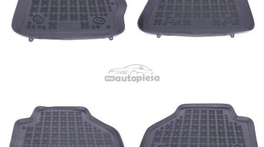 Covorase auto BMW X4 F26 (2014 ->) RP-D 200714 piesa NOUA