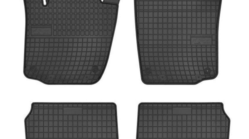 Covorase auto cauciuc Seat Toledo IV (KG3) (2012-2019) MAMMOOTH MMT A040 0364 piesa NOUA