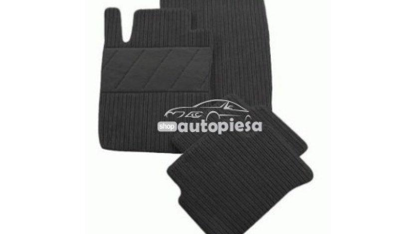 Covorase auto mocheta VW Polo 9N (10.01-01.12) PETEX 112656902PX piesa NOUA