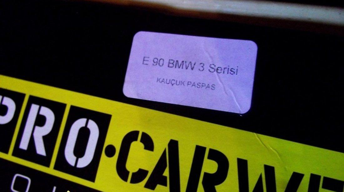 COVORASE BEJ BMW E90 E91 E92 CREM DEDICATE 169 RON