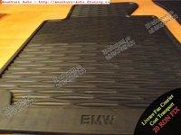 Covorase BMW E46 E39 E60 E61 E90 E91 E92 X5 X6 - De la 125RON