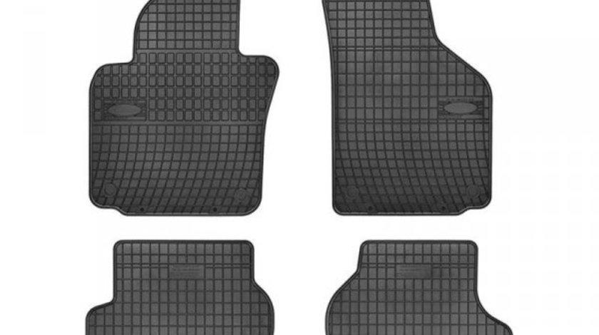 Covorase cauciuc SEAT LEOPN 1p 2005-2012