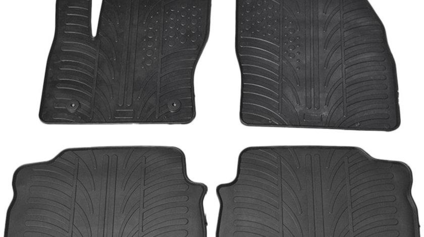 Covorase Ford Kuga 2011-2013, Gledring , 4 buc.