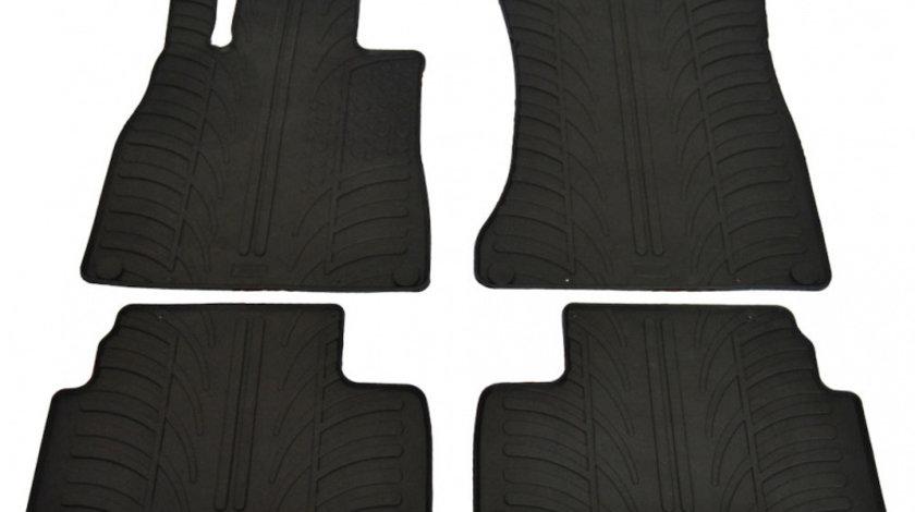 Covorase Mercedes Clasa S W222 09.2013->, cutie automata, Gledring , 4 buc. Kft Auto