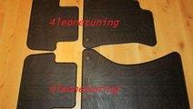 COVORASE PRESURI AUDI A 4, A5, A6, A7, A8, Q3, Q5,...