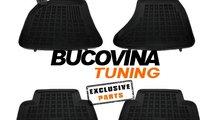 COVORASE PRESURI AUTO DIN CAUCIUC AUDI A4 B8 (08-1...