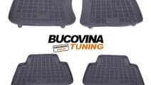 COVORASE PRESURI AUTO DIN CAUCIUC VW TIGUAN II (20...