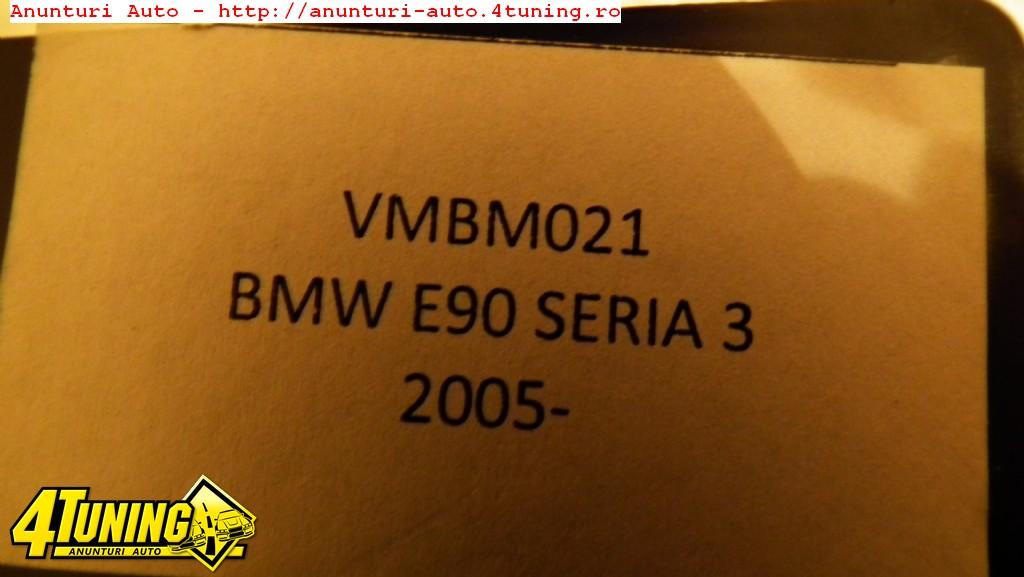 COVORASE PRESURI BMW SER 3 e46/e90/f30, SER 5 e39/e60/f10,SER 7 e65/f01, BMW X1,X3,X5 e53/e70,X6 e71