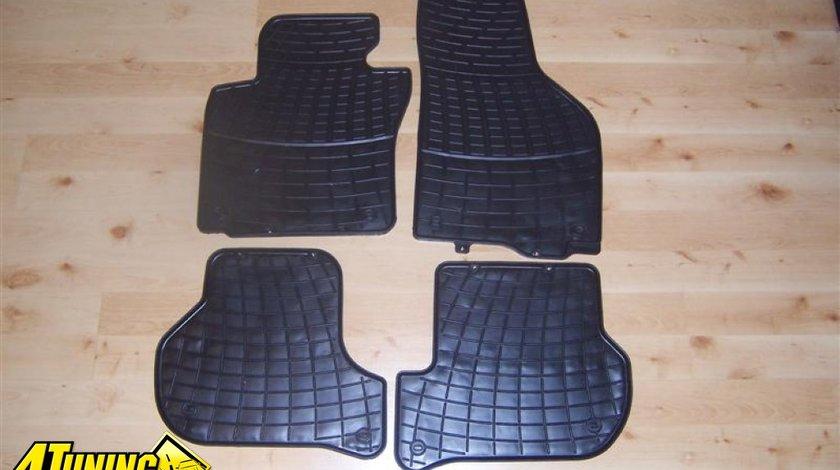 COVORASE PRESURI VW GOLF 7, GOLF 6, GOLF 5, GOLF 4, VW JETTA, VW SCIROCCO, VW EOS