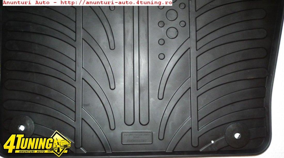 COVORASE PRESURI VW PASSAT b8,b7,b6,b5,CC, VW GOLF 7,6,5 JETTA,Bora,VW TOUAREG,TIGUAN, VW T5 KRAFTER