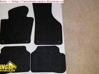 COVORASE PRESURI VW PASSAT b8,b7,b6,b5,CC, VW GOLF 7,6,5,4,JETTA,Bora, VW TOUAREG,TIGUAN, VW KRAFTER