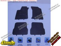 Covorase Vw Golf 3 Pret 99 Ron Fan Courier 24H