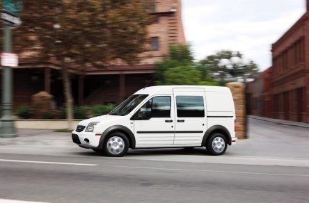 Craiova incepe sa produca autovehicule Ford pe 8 septembrie