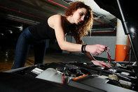 Creata si Pisica E36: pictorial by www.ema-photo.ro