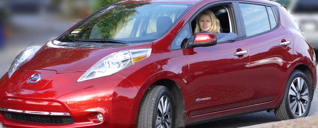 Creditul Prima Masina le poate permite tinerilor sa-si ia un autoturism