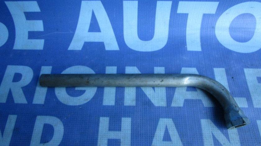 Cric Audi A3 ; 4D0012219A (cheie roti)