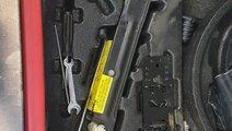 Cric Cheie Roti kit Depanare Mercedes ML W164 2007