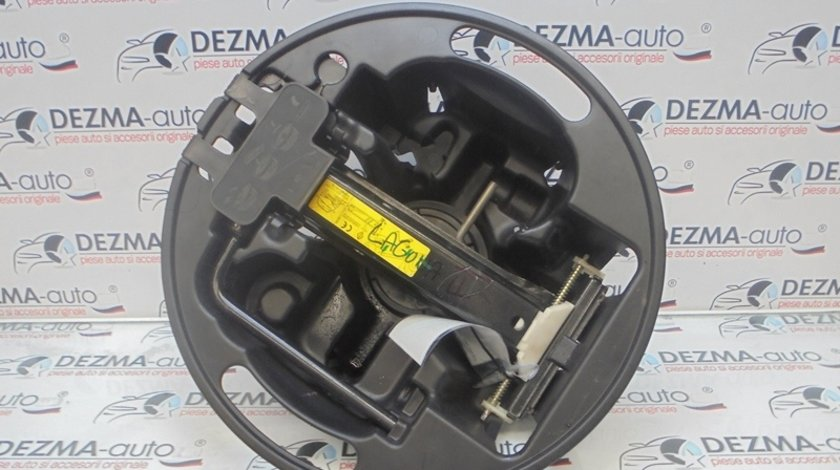Cric cu cheie 8200002314, Renault Laguna 2 (id:276850)