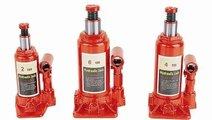 Cric hidraulic 12 tone VistaCar