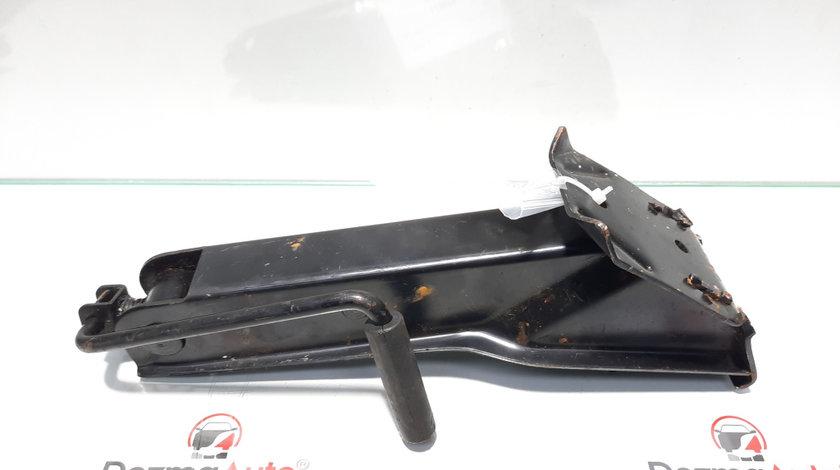 Cric, Honda Civic VIII hatchback [2005-prezent] KAJ100290 (id:444071)