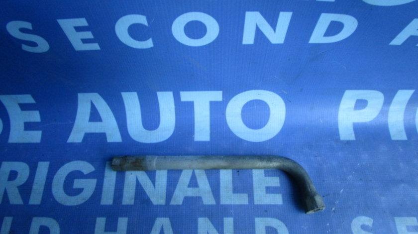 Cric VW Golf 4 ; 4A0012235 (cheie roti)