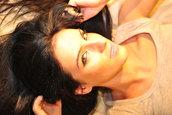 Cristina Roman - Miss Hostess Romania!!