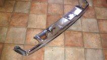 Crom bara spate Mercedes X204 (2008-2013) cod A204...