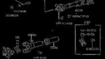 Cruce cardan fata/spate Toyota Land Cruiser J 7 (p...