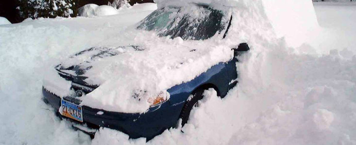 Cu ce masina ti-ai dori sa treci iarna urmatoare?