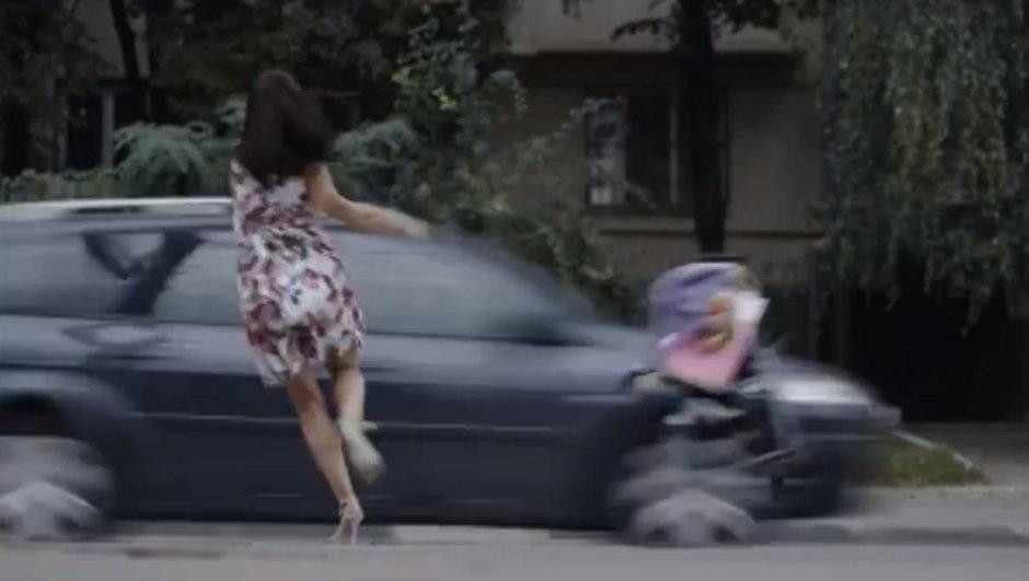 Cu mintea treaza: campanie anti-alcool inedita din Moldova