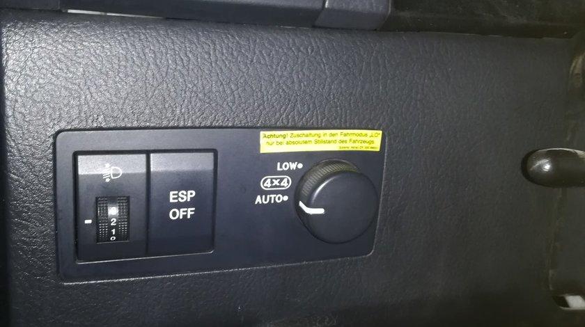 Cuat, cutie de transmisie Kia sorento sport 2007 diesel manuală