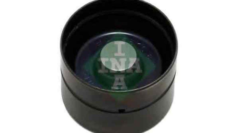 Culbutor supapa AUDI A4 (8D2, B5) Producator INA 420 0209 10